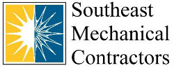 South Mechanical Contractors